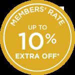 member-rate